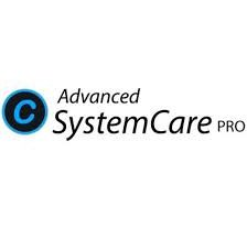 Advanced SystemCare Pro 13 Crack Full Torrent