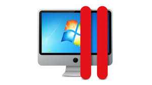 Parallels Desktop 14.1.3 Crack Free Activation Key With Torrent [2019]