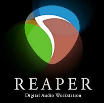REAPER Crack With Full Keygen Free Download