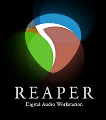 REAPER 5.978 Crack With Full Keygen Free Download