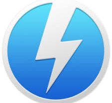 DAEMON Tools Lite 10 Crack With Serial Number [2019]