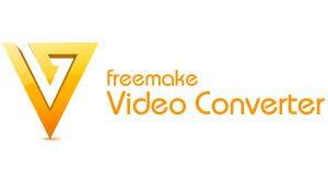 Freemake Video Converter 4.1.10.252 Crack Full Serial Keygen Free Download