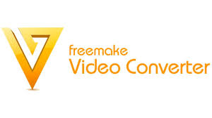 Freemake Video Converter 4.1.10.252 Crack Full Serial Keygen Free Download