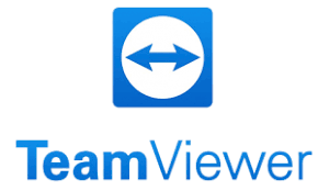 TeamViewer 15 Crack Full Torrent 2019 [Mac/win]