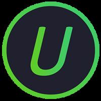 IObit Uninstaller 10 Crack + Serial Key Free Download [2019]