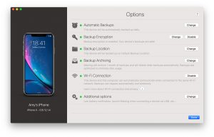iMazing 2.9.6 Crack With Activation Number Here [Latest]