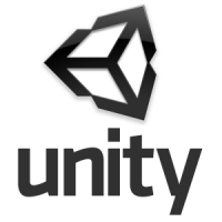 Unity Pro 2019 Crack + Serial Number Torrent [Latest]