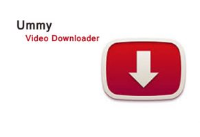 Ummy Video Downloader 1.10.4.0 Crack With License Key 2019