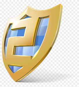 Emsisoft Anti-Malware 2019 Crack Full License Key