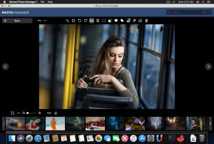 Movavi Photo Manager 1.3.0 Crack With Full Keygen Free Download