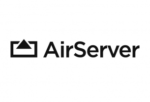 AirServer 5.5.7 Crack + Activation Code Free Download [2019]