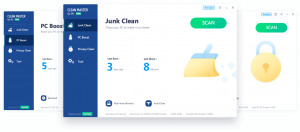 Clean Master 7.1.3 Crack with Product Key Free Download