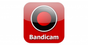 Bandicam 4.4.2 Crack With Serial key [Latest 2019]