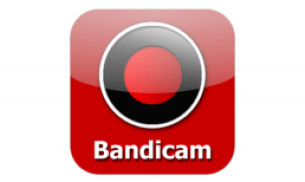 Bandicam Crack With Serial key [Latest 2019]