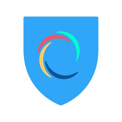 Hotspot Shield 8.2.1 Crack With License Key [Mac + Win] 2019