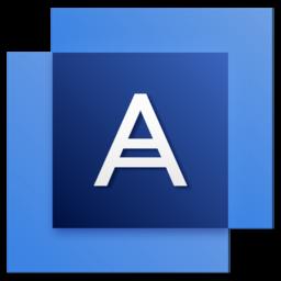 Acronis True Image 2019 Crack + Keygen Free Download {Win/Mac}