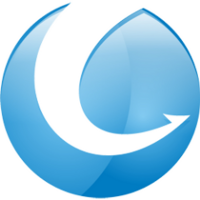 Glary Utilities Pro 5 Full Crack Keygen + Serial Key 2019