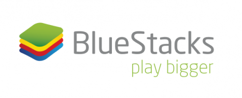 BlueStacks 4 Crack Full Version + Keygen Free Download
