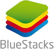 BlueStacks 4 Crack Activation Key Full Download {Mac + Win}