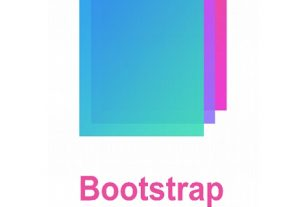 Bootstrap Studio 4.5.1 Crack Full Free Torrent Download