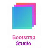 Bootstrap Studio 4.5.1 Crack Full Free Torrent Download