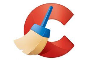 CCleaner 5 Crack + License key Download [Mac + Win]