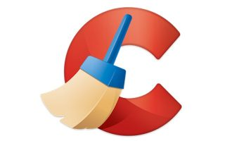 CCleaner 5 Crack + License key Download [Mac + Win]