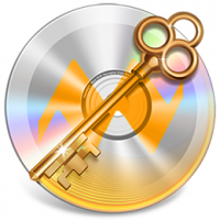 DVDFab Passkey 9 Crack + Keygen Free [Latest Version]