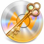 DVDFab Passkey Crack + Keygen Free [Latest Version]