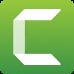 Camtasia 2021 Crack With Keygen + Patch Full Version