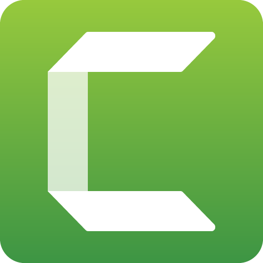 TechSmith Camtasia 2019.0.3 Build 4809 Crack Full Serial Key!
