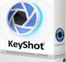 KeyShot Pro 8.2.80 Crack Free Serial Code [Latest] Here!