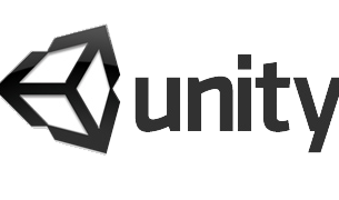 Unity Pro Crack With Serial Number Torrent [Win+Mac]