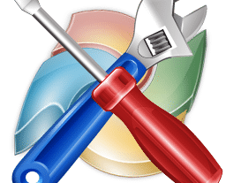 Windows 7 Manager 5 Crack Full Patch & Keygen 2019 [Latest]