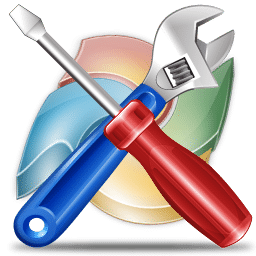 Windows 7 Manager 5.2.0.0 Crack Full Patch & Keygen 2019 [Latest]