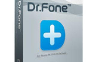 Wondershare Dr.Fone 9.9.10 Crack With Torrent Full Version