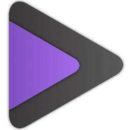 Wondershare Video Converter Ultimate 11.1.0.223 Crack Full Keygen