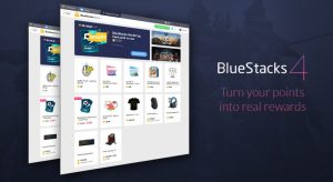 BlueStacks 4.100.1.1003 Crack + Activation Key Free Download 2019