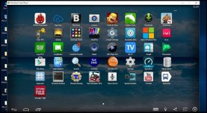 BlueStacks 4.100 Crack Full Version + Keygen Free Download