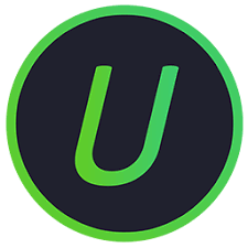 IObit Uninstaller Pro 8.6.0.6 Crack Plus License Key Torrent 2019