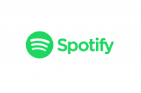 Spotify Crack + Keygen Full Free Download { 2019 }