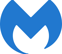 Malwarebytes 4 Premium Crack With Licence Key 2019