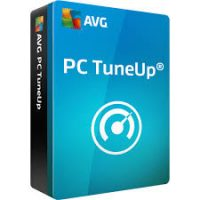AVG PC TuneUp Crack Serial Key Free Download [Latest]