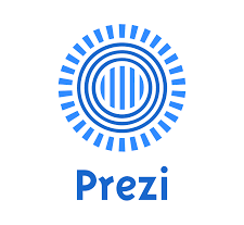 Prezi 6.26.0 Crack Pro With License keygen For [Mac & Windows]
