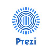 Prezi 6.26.0 Crack Pro With License keygen For [Mac & Windows]