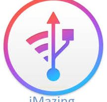 iMazing 2.9.12 Crack With Activation Number Here [Latest]