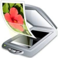 VueScan Pro 9 Crack Plus Serial Keygen Full Latest Download