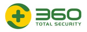 360 Total Security 10 Crack Premium 2019 & License Key