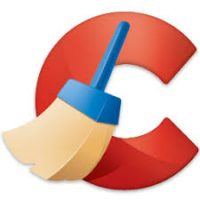CCleaner 5.58.7209 Crack With Keygen 2019 New Version