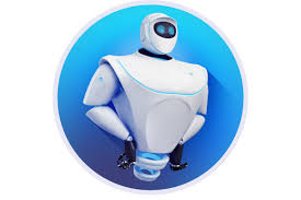 MacKeeper 3.23 Crack Incl Activation Code Full Torrent Download
